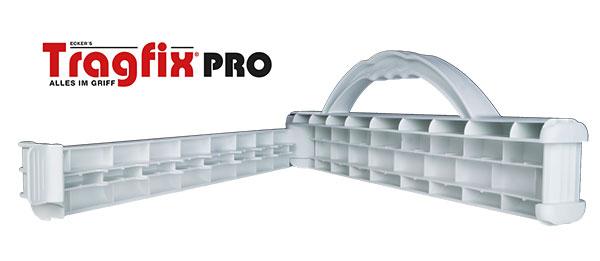 tragfix-pro1