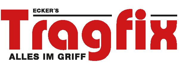 tragfix