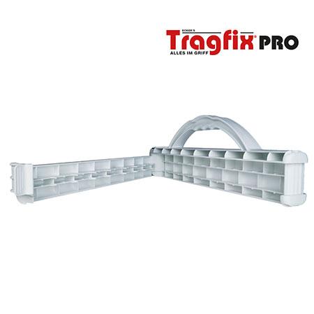 Tragfix Pro